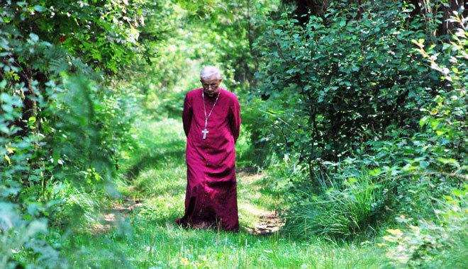 ks biskup Teofil