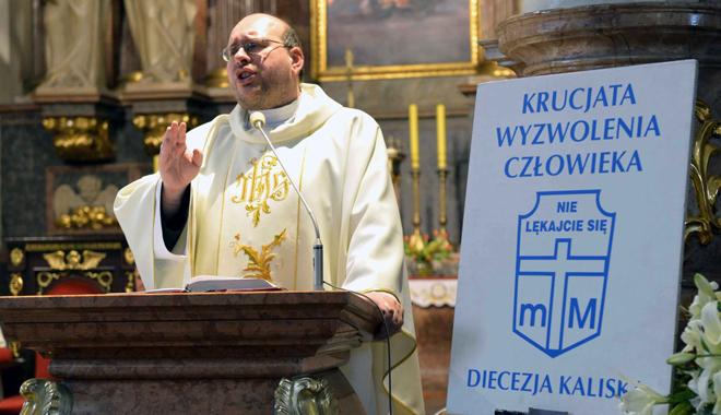 25 lat diecezji
